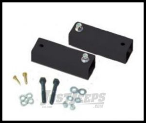 Skyjacker Transfer Case Lowering Kit For 1984-93 Jeep Cherokee XJ TCL30