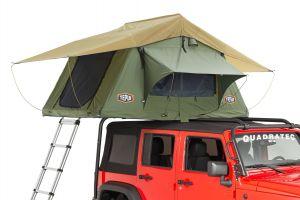 Thule Tepui Explorer Kukenam 3 Tent - 901301