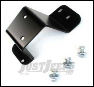 TeraFlex 5.7 Hemi Gas Pedal Bracket For 1997-06 Jeep Wrangler TJ & Unlimited 4877480