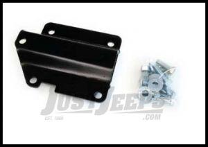 TeraFlex 5.7 Hemi Transmission Mount Bracket For 1997-06 Jeep Wrangler TJ & Unlimited 4947183