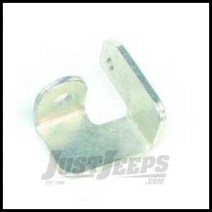 TeraFlex Replacement Quick Disconnect Pin For Upper Frame Bracket For 2007-18 Jeep Wrangler JK 2 Door & Unlimited 4 Door 600277