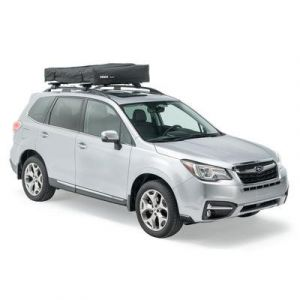 Thule Tepui Low Pro 2 Roof Top Tent 901002