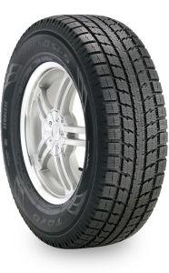 Toyo Observe GSi-5 Winter Tire 255/70R18 130650