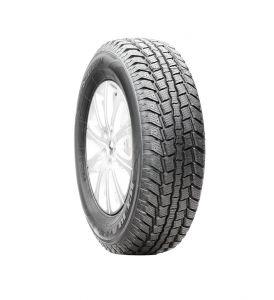 Sailun Ice Blazer WST2 Winter Tire LT245/75R17 S5541133