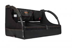 XG Cargo Gear Box XG-306