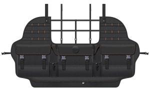 XG Cargo Sportsman Cargo Divider for 07-20+ Jeep Wrangler JL & JK Unlimited XG-301