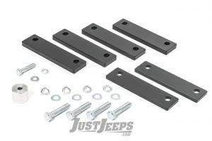Old Man Emu Transfer Case Lowering Kit For 1984-01 Jeep Cherokee XJ Models XJGK01