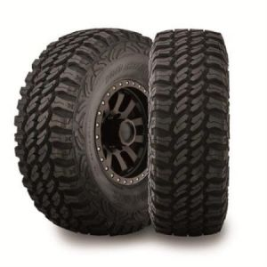 Pro Comp Mud-Terrain Xtreme MT2 Tire LT285/70R17 (33x11.00) Load D PCT77285
