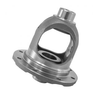 Yukon Gear & Axle Standard Open Differential Case for Dana 35 Rear Axle with 3.55 and Numerically Higher Gear Ratio YCD44590