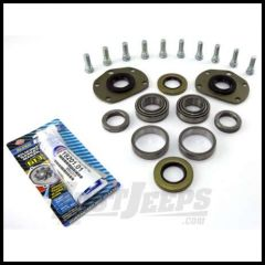 Omix-ADA AMC 20 One-Piece Axle Bearing Kit Both Sides 16536.06