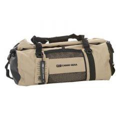 ARB Cargo Gear Medium Storm Bag (Khaki) - 10100330