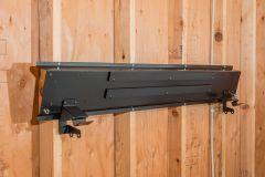 Quadratec Soft Top Storage Hanger for 13-18 Jeep Wrangler Unlimited JK 4 Door 91110.0003
