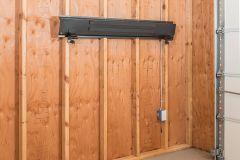 Quadratec Soft Top Storage Hanger for 07-18 Jeep Wrangler JK 2 Door 91110.002