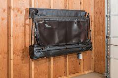 Quadratec Soft Top Storage Hanger for 07-12 Jeep Wrangler Unlimited JK 4 Door 91110.001