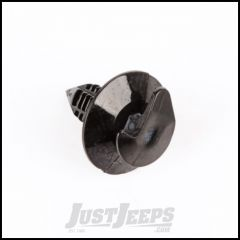 Omix-ADA Door Trim Panel Fastener For 1991-95 Jeep Wrangler YJ 11156.30