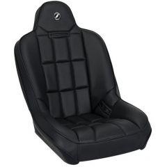 Corbeau Baja SS Passenger Side Suspension Seat 65401-