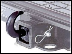 Rugged Ridge Receiver Tow Hook 11237.01