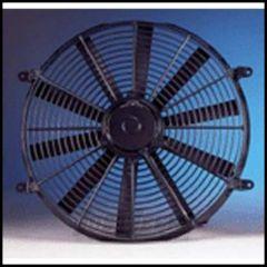"""Flex-A-Lite Universal Electric 14"""" Fan 114"""