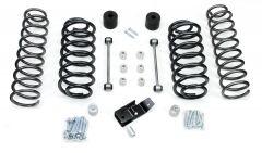 "Teraflex 3"" Base Lift Kit For 2003-06 Jeep Wrangler TJ & TLJ Unlimited Models 1141300"