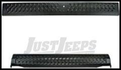 Rugged Ridge 2 Piece Body Armor Kit For 1997-06 Jeep Wrangler TJ & TJ Unlimited Models 11650.53