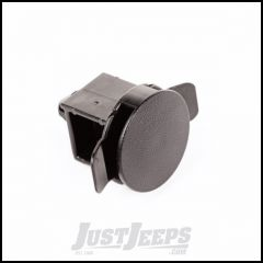Omix-ADA Rocker Molding Push Pin Clip For 2005-07 Jeep Liberty KJ Models 11811.28
