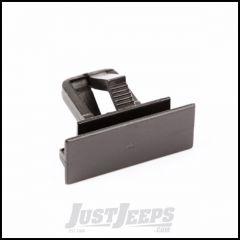Omix-ADA Rocker Panel & Rear Bumper Fascia Clip For 2002-12 Jeep Liberty 11811.61
