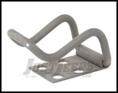 Omix-ADA Axe Clamp Rear For 1948-53 Jeep M38 12023.43