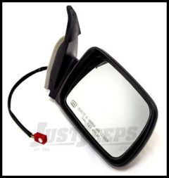 Omix-ADA Power Mirror With Heater Driver For 1993-95 Jeep Grand Cherokee ZJ 12037.18