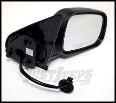 Omix-ADA Mirror Power Passenger Side for Jeep Grand Cherokee WJ 1999-02 12039.06
