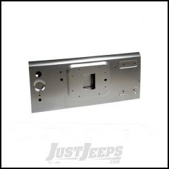 Omix-ADA Tailgate Door For 2007-18 Jeep Wrangler JK 2 Door & Unlimited 4 Door Models 12040.18