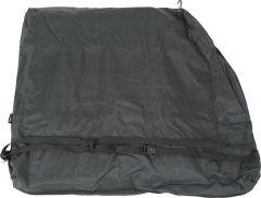 Rugged Ridge Freedom Panel Storage Bag For 2007-20+ Jeep Wrangler JK/JL & Gladiator JT Models 12107.06