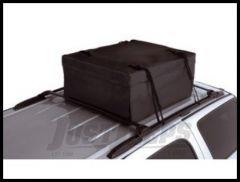 Rugged Ridge Auto Backpack (54Lx48Wx15H) 12110.02
