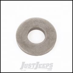 Omix-ADA Engine Mounting Washer For 1991-97 Jeep Wranlger YJ & TJ Models 12218.10