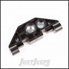Omix-ADA Hardtop Nut With Clip For 2007-18 Jeep Wrangler JK 2 Door & Unlimited 4 Door Models 12304.31