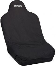 Corbeau Seat Saver for Baja SS and Baja JP Seat models TR6701B