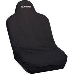 Corbeau Seat Saver for Baja Ultra Wide Seats TR69401W