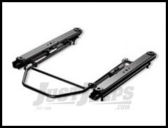 Rugged Ridge Seat Slider 1976-95 Jeep Wrangler YJ and CJ Series 13201.03