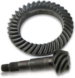 """G2 Axle & Gear OEM Ring & Pinion Set for Chrysler 9.25"""" Front Axle 1-2026-"""