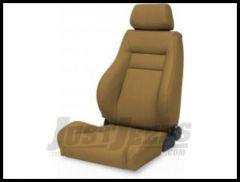 Rugged Ridge Super Seat Spice denim 1976-02 Wrangler YJ TJ and CJ Series 13404.37