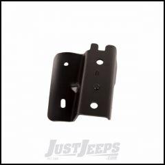 Omix-ADA Passenger Side Soft Top Bow Bracket For 2013-18 Jeep Wrangler Unlimited 4 Door Models 13516.18
