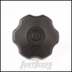 Omix-ADA Middle Door Surround Knob For 2007-18 Jeep Wrangler  Unlimited 4 Door Models 13516.60