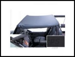 Rugged Ridge Pocket Brief Black diamond 1997-06 TJ Wrangler, Rubicon and Unlimited 13585.35