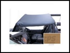 Rugged Ridge Pocket Brief Spice diamond 1997-06 TJ Wrangler, Rubicon and Unlimited 13585.37