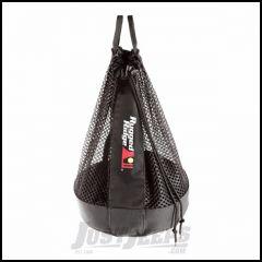 Rugged Ridge Premium Mesh Recovery Gear Bag 15104.39