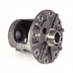 Omix-ADA Dana 35 Differential Carrier For 1987-00 Jeep Wrangler with Trac-Lok 3.55-4.56 Ratio 16503.48