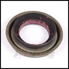 Omix-ADA Dana 30 Front Pinion Oil Seal For 2002-07 Jeep Liberty 16521.17