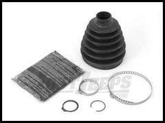 Omix-ADA Dana 30 Outer Axle CV Boot Kit For 2002-07 Jeep Liberty 16523.25