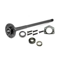 Omix-ADA Axle Shaft Driver Side Dana 44 w/Flanged Axles 1997-2002 Jeep Wrangler TJ Without ABS 16530.09