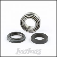 Omix-ADA Axle Shaft Bearing Kit For 1999-04 Jeep Grand Cherokee WJ With Dana 35 & 44 Rear Axles 16534.42