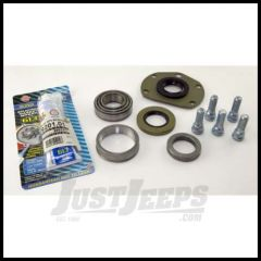 Omix-ADA AMC 20 One-Piece Axle Bearing Kit One Side 16536.07